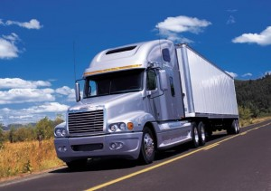 freightliner-trucks-century-class-pg5